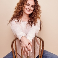 BWW Interview: Melissa Errico Performs SONDHEIM BY THE SHORE Concert at Holmdel Theat Photo