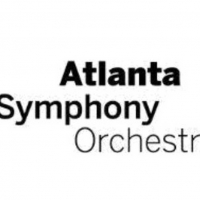 The Atlanta Symphony Orchestra Announces First Phase Of Reimagined Fall Programming Photo