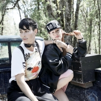 CocoRosie Return With First New Song In 2 Years
