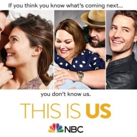 RATINGS: NBC Wins the First Two Nights of the Season with THIS IS US and THE VOICE