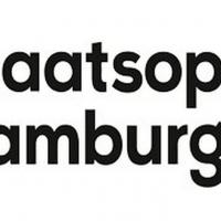 Staatsoper Hamburg Suspends Most of Fall 2020 Season Photo