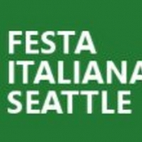 The Italian Festival Offers Online Music, Creation, Culture and Virtual Fun Photo