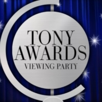 Feinstein's/54 Below to Present Tony Awards Viewing Party Photo