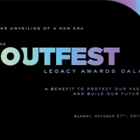 Outfest Announces 2019 Legacy Award Recipients Photo