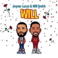 Joyner Lucas Unveils 'Will Remix' Featuring Will Smith