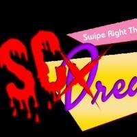 Swipe Right Theatre Announces Soho Theatre Dates And UK Tour Of SCREAM PHONE Photo