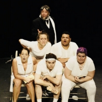 BWW Review: WHAMMY! at The Young Liars Photo