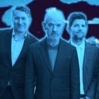 R.E.M. Launches 'Monster Talk' Live Q&A