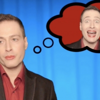 BWW Flashback: Randy Rainbow (Re)Reads Patti LuPone's Autobiography- Patti Recalls th Photo