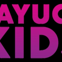 The Rev Theatre Company Introduces Cayuga Kids