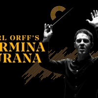 Sydney Philharmonia Choirs Present CARMINA BURANA in May Photo