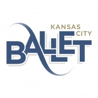 STORIES OF RESILIENCY: BLACK DANCERS IN AMERICAN BALLET IN KANSAS CITY to be Presented by Photo
