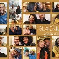 OWN's Docu-Series BLACK LOVE Returns For Its Fourth Season This September Photo