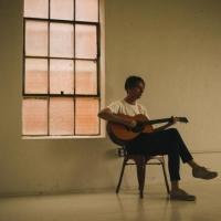 Cameron Knowler Shares 'Lena's Spanish Fandango' From Debut Solo Album Photo