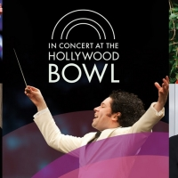 The Los Angeles Philharmonic Announces PBS Series IN CONCERT AT THE HOLLYWOOD BOWL Photo