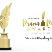 The Drama Desk Awards Debuts New Statuette Design Photo
