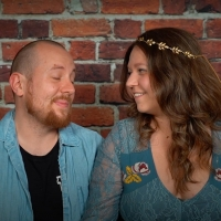 BWW Interview: Shira Shares Her Incredible COVID-Era Love Story & Releases Video for Photo