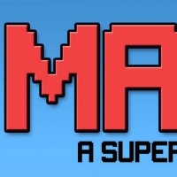 World Premiere of MARIO: A SUPER MUSICAL! to be Presented at The Camden Fringe 2021 Photo