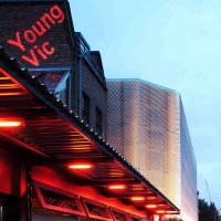 The Old Vic and Young Vic: What You Need To Know