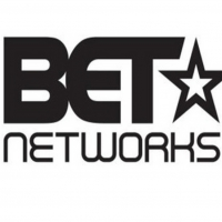 BET Networks Announces the Cast for BIGGER