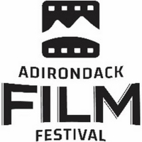 Adirondack Film Festival Announces World's-First In-Home Film Festival Experience: FI Photo