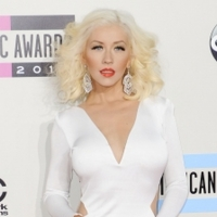 VIDEO: Christina Aguilera Reveals She Has Written New Music For the Live-Action MULAN Photo