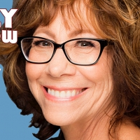 Mindy Sterling On Staying Home & Being a Groundling Interview