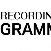 GRAMMY Museum Announces Live From The Vault Digital Series In Partnership With Iron M Photo