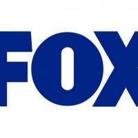 Ali Larter Will Lead THE SIDELINES on Fox Photo