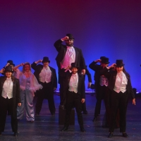 BWW Review: YOUNG FRANKENSTEIN at Concordia College Photo