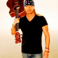 Bret Michaels To Releases Volume One Of AUTO-SCRAP-OGRAPHY Photo