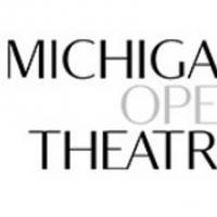 Michigan Opera Theatre Receives $175,000 NEH Grant Photo