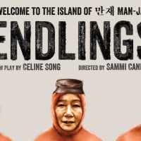 Review Roundup: ENDLINGS at New York Theatre Workshop - What Did the Critics Think?