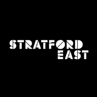 Theatre Royal Stratford East Announces Postponement of Season Photo