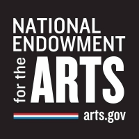 National Endowment for the Arts Announces $27.3M In Funding for Projects Around the Country