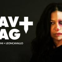 New Camerata Opera Announces CAV + PAG Photo