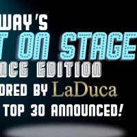 VIDEO: Next on Stage: Dance Edition College Top 30 Announced- Watch Now! Photo