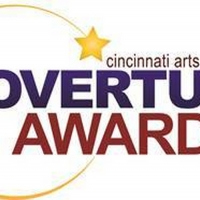 Overture Awards 2020 Winners Announced Photo