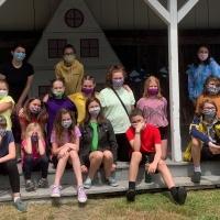 Hackmatack Playhouse to Return Summer 2021 At Hackmatack's Farm Photo