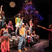 REVOLUTION RENT, Documentary About Bringing RENT to Cuba, Will Premiere in NYC Photo