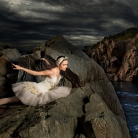 Kennedy Center Announces New Dates For SWAN LAKE Photo