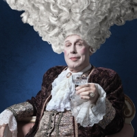 Tobacco Factory Theatres Presents THE BARBER OF SEVILLE