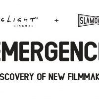 Arclight Cinemas & Slamdance Announce Inaugural EMERGENCE LOS ANGELES Film Festival L Photo