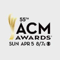 Maren Morris, Thomas Rhett Lead Nominations for the ACADEMY OF COUNTRY MUSIC AWARDS - Photo