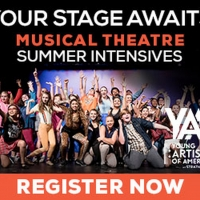 Premiere Summer Musical Theatre Program 