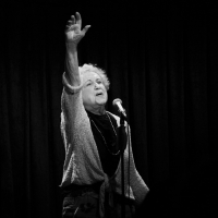 BWW Review: MAC ROVING OPEN MIC Not So Open at Don't Tell Mama Photo