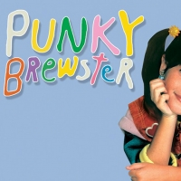 VIDEO: Watch a PUNKY BREWSTER Reunion on Stars in the House- Live at 8pm! Photo