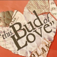 Fiasco Theater Presents THIS BUD OF LOVE: A HOMEMADE VALENTINE FROM FIASCO Photo