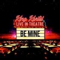 King Kartel Announces New Single 'Be Mine'