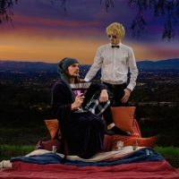 BAR OF DREAMS: LA, The Hit Immersive Comedy, Continues Its Run Into September Photo